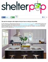 shelterpop2.jpg