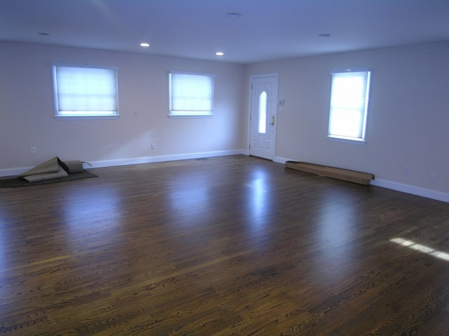 MEYER-PLAYROOM-BEFORE--900x674.jpg