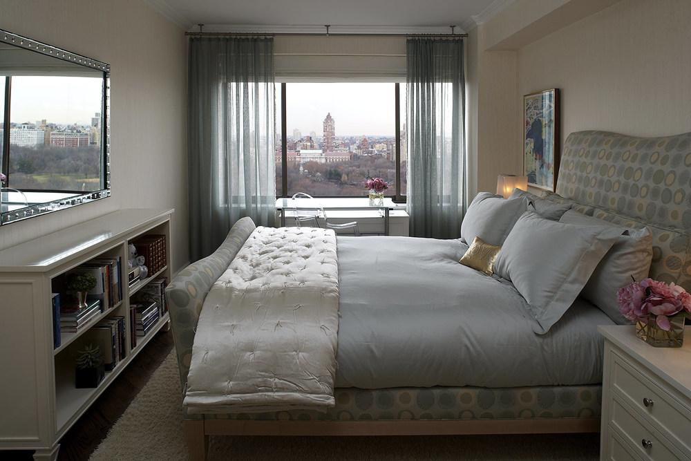 5th Avenue Apartment