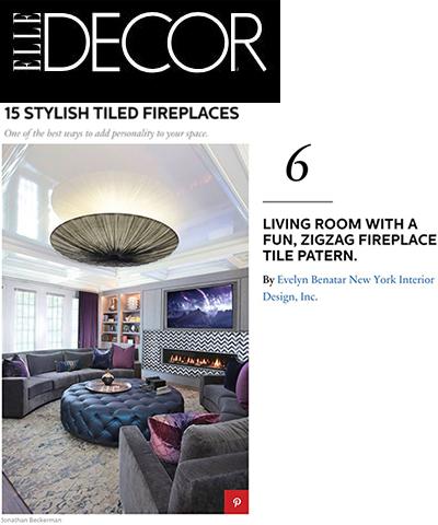 NY Interior Design Living Rooms Elle Decor Evelyn Benatar.jpg