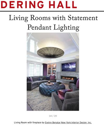 NYID-Dering Hall October 2018 Living Rooms thumbnail.jpg