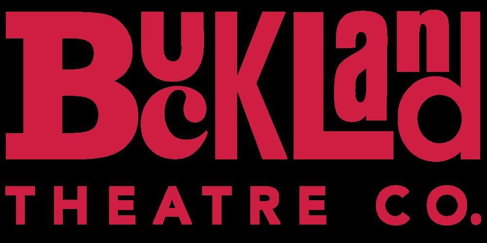 Buckland Theatre Hi-res.png