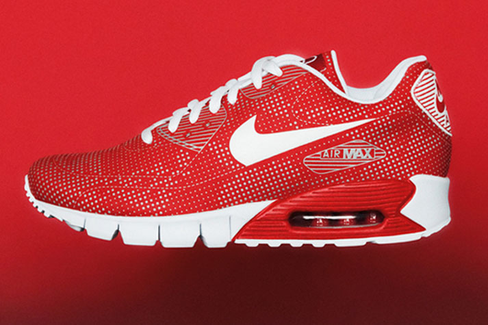 nike-2010-fallwinter-air-max-90-current-redwhite-0.jpg