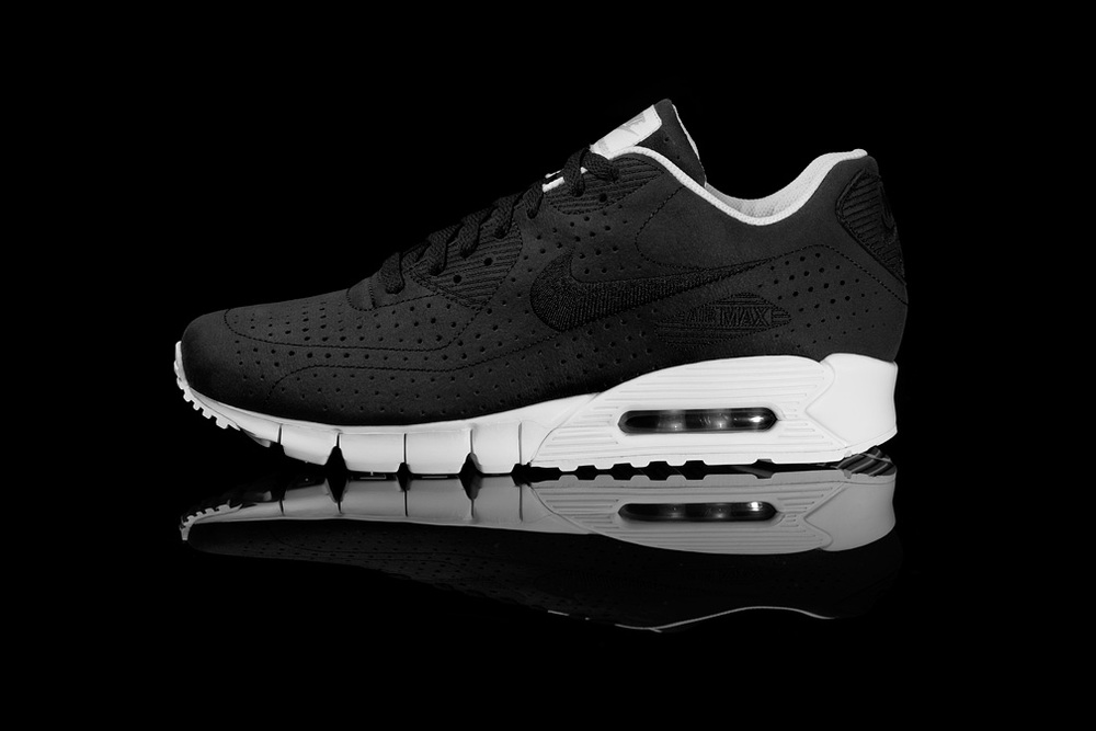am90_moire_side_black[2].jpg