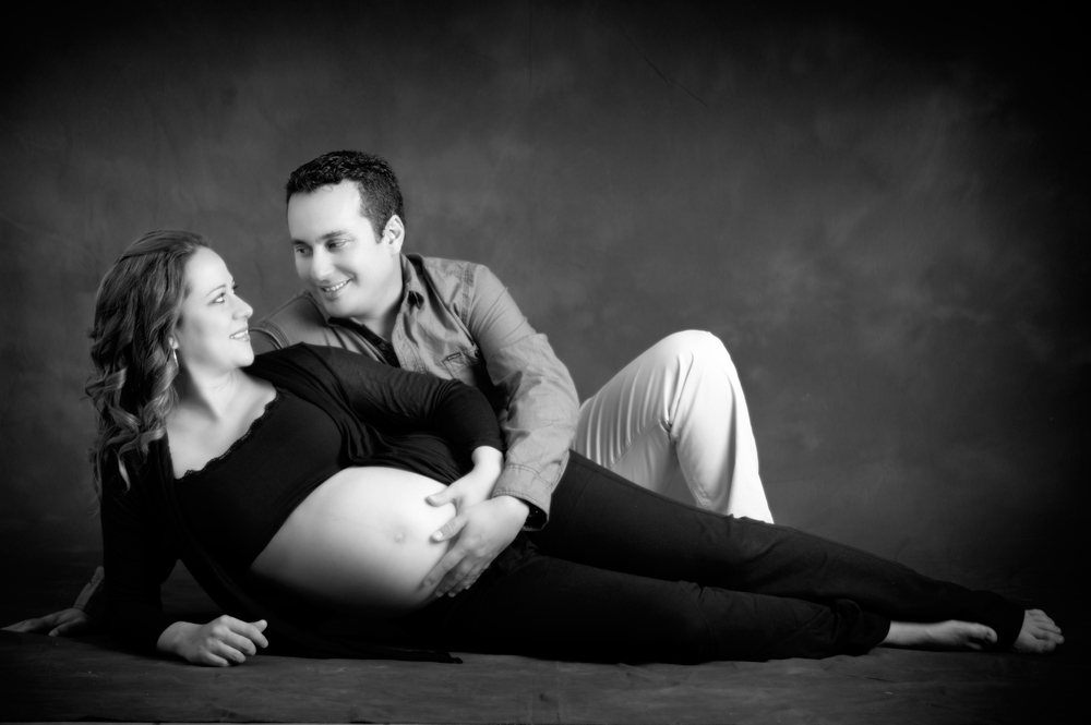 milestones photography, edinburg maternity photographer