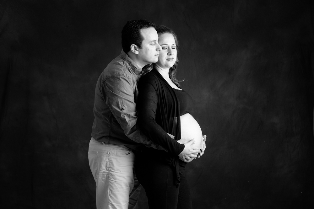 milestones photography, maternity photographer mcallen