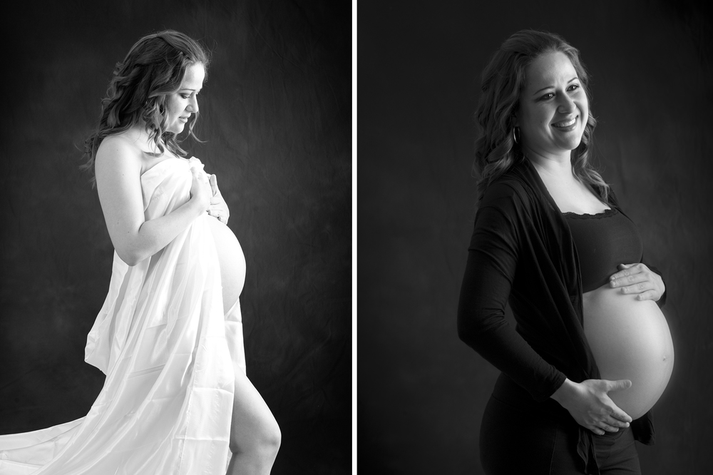 milestones photography, pharr maternity photographer