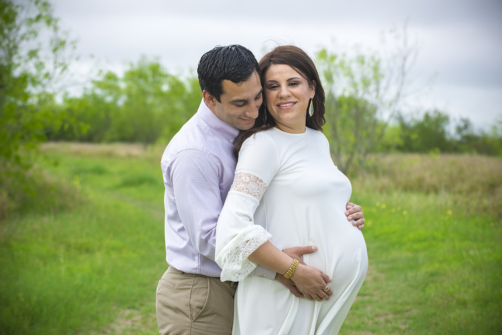 milestones photography, maternity photographer