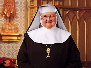 Mother_Angelica_1_Credit_EWTN_EWTN_2_4_16.jpg