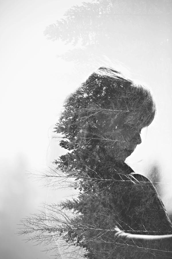 TIKA Photography ~ Sherrie Ellis