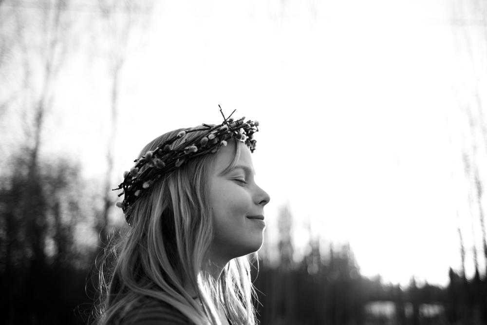 Spruce-grove-childrens-photographer