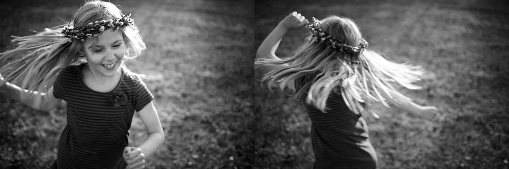 spruce-grove-childrens-photographer.jpeg
