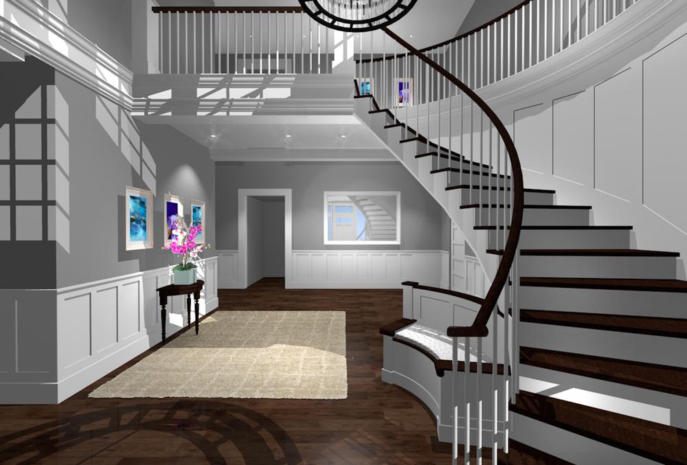 Foyer Spiral.jpg