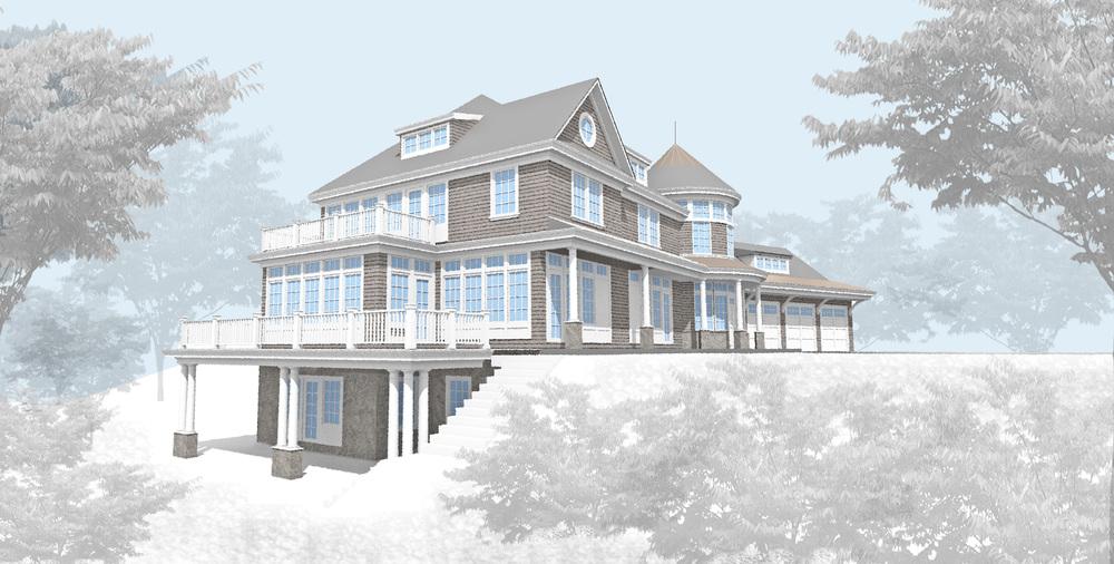 Sloan Rendering Exterior Side 2.jpg