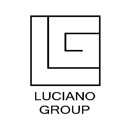 Luciano Group