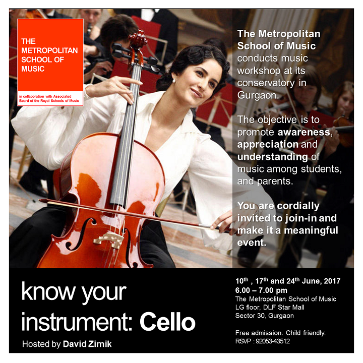 kyi-cello 720x720.png