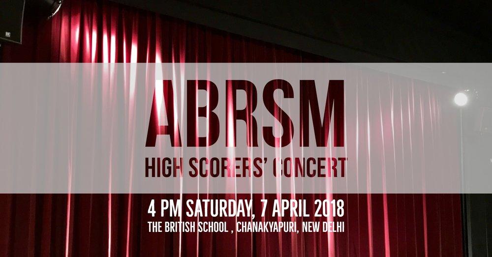 abrsm concert.jpg