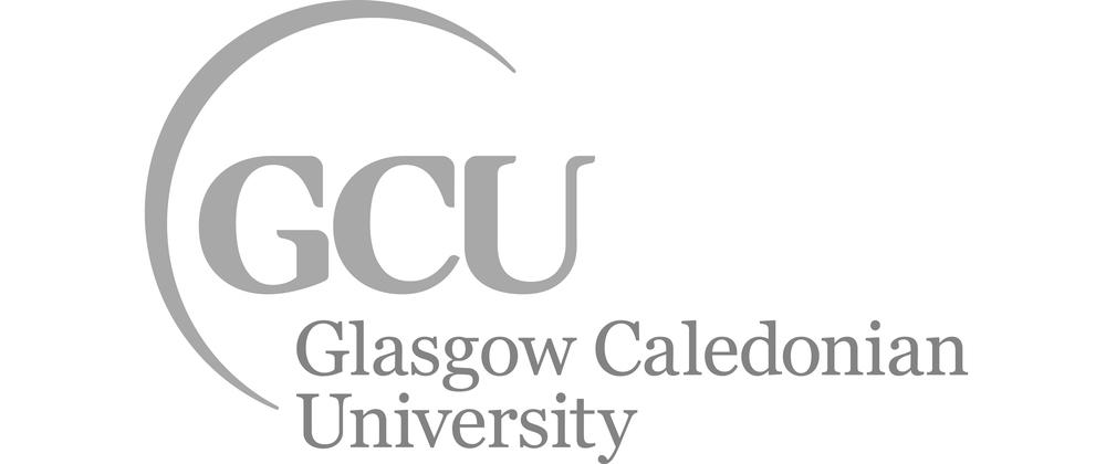 glasgowcaledonianuniversity_logo.jpg