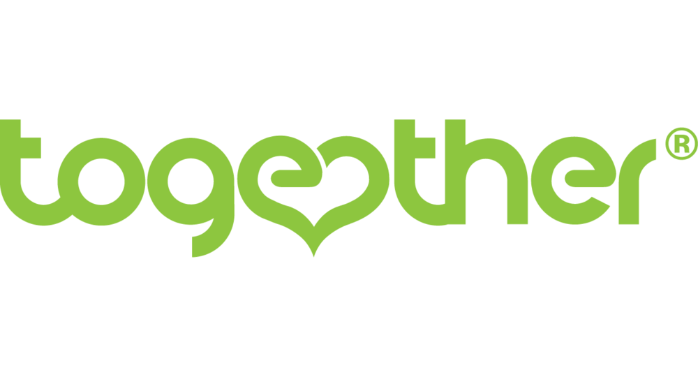 together-logo.png