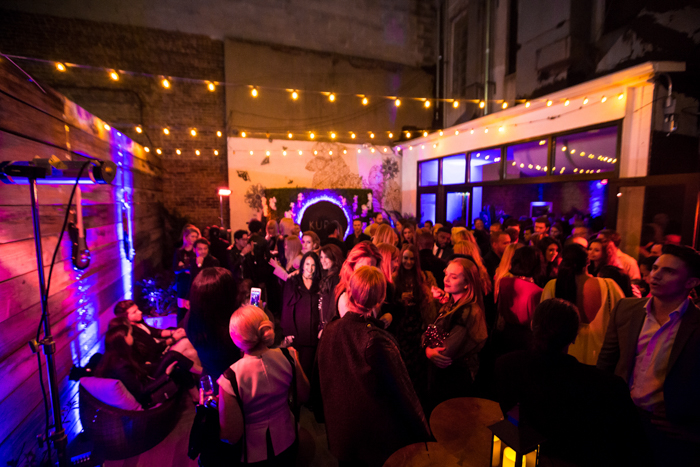 TheWeekendPreParty287.Marquee.56.jpg