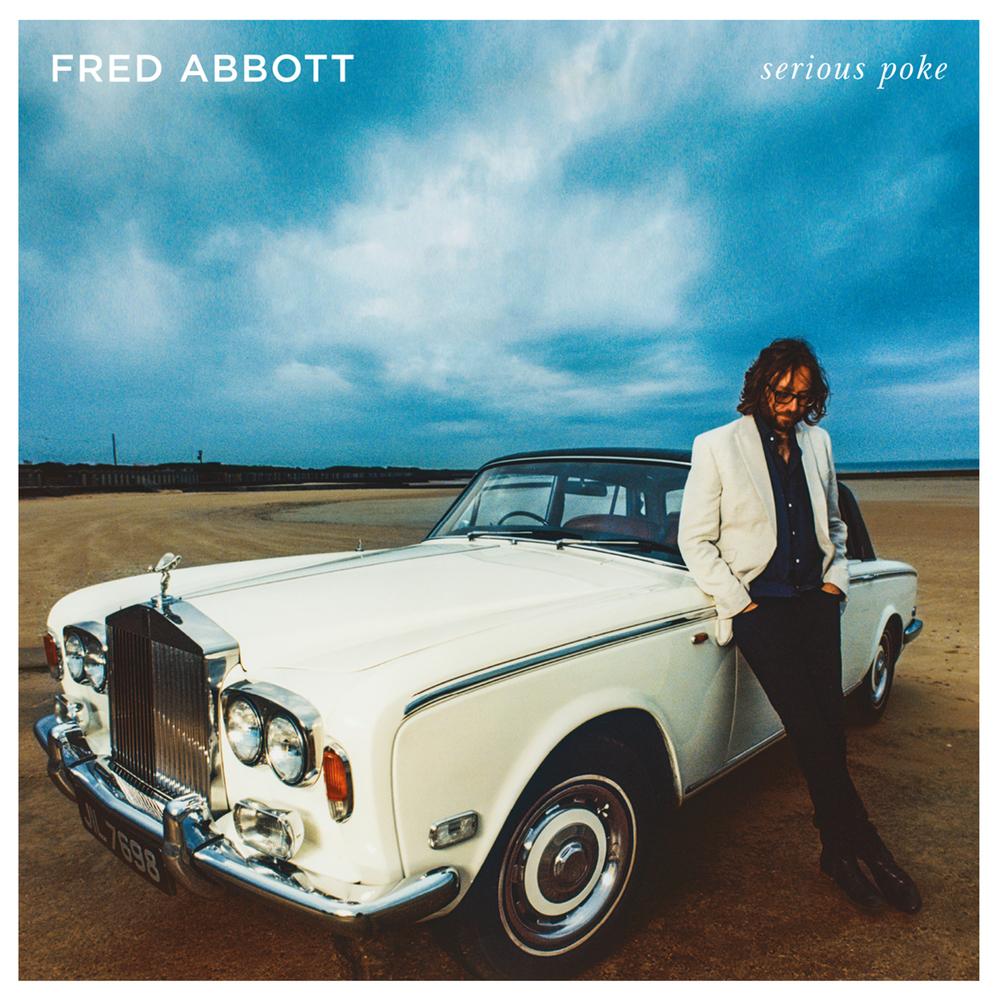 38. Fred abbott.jpg