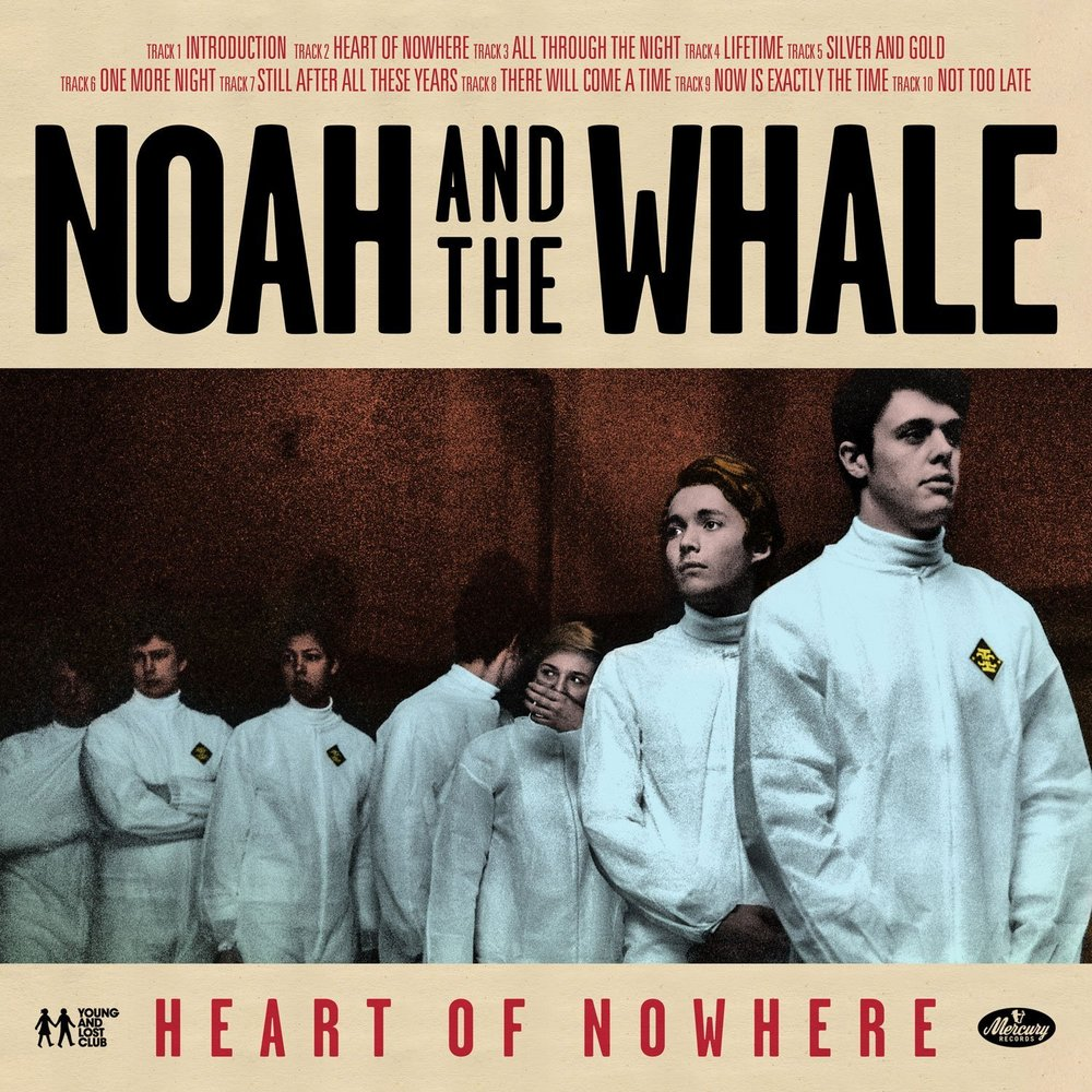 28. NATW_Heart of Nowhere.jpg