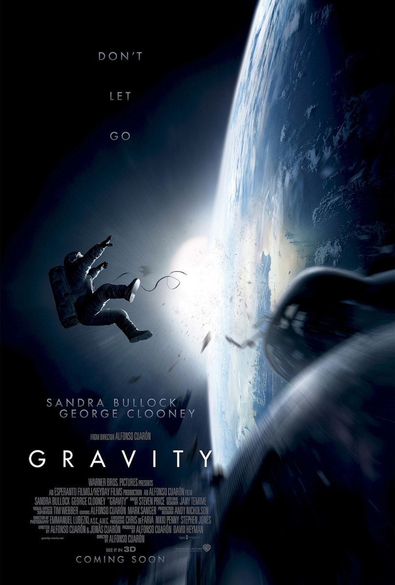 23. gravity-movie-poster.jpg