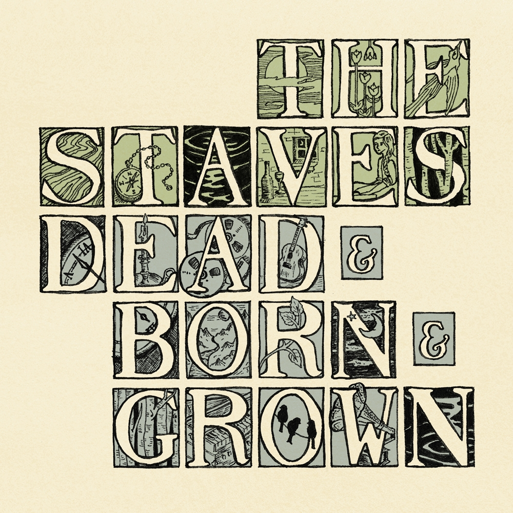 17. the staves.jpg