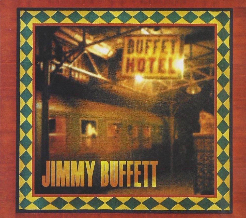 16. jimmy buffet - buffet hotel.jpg
