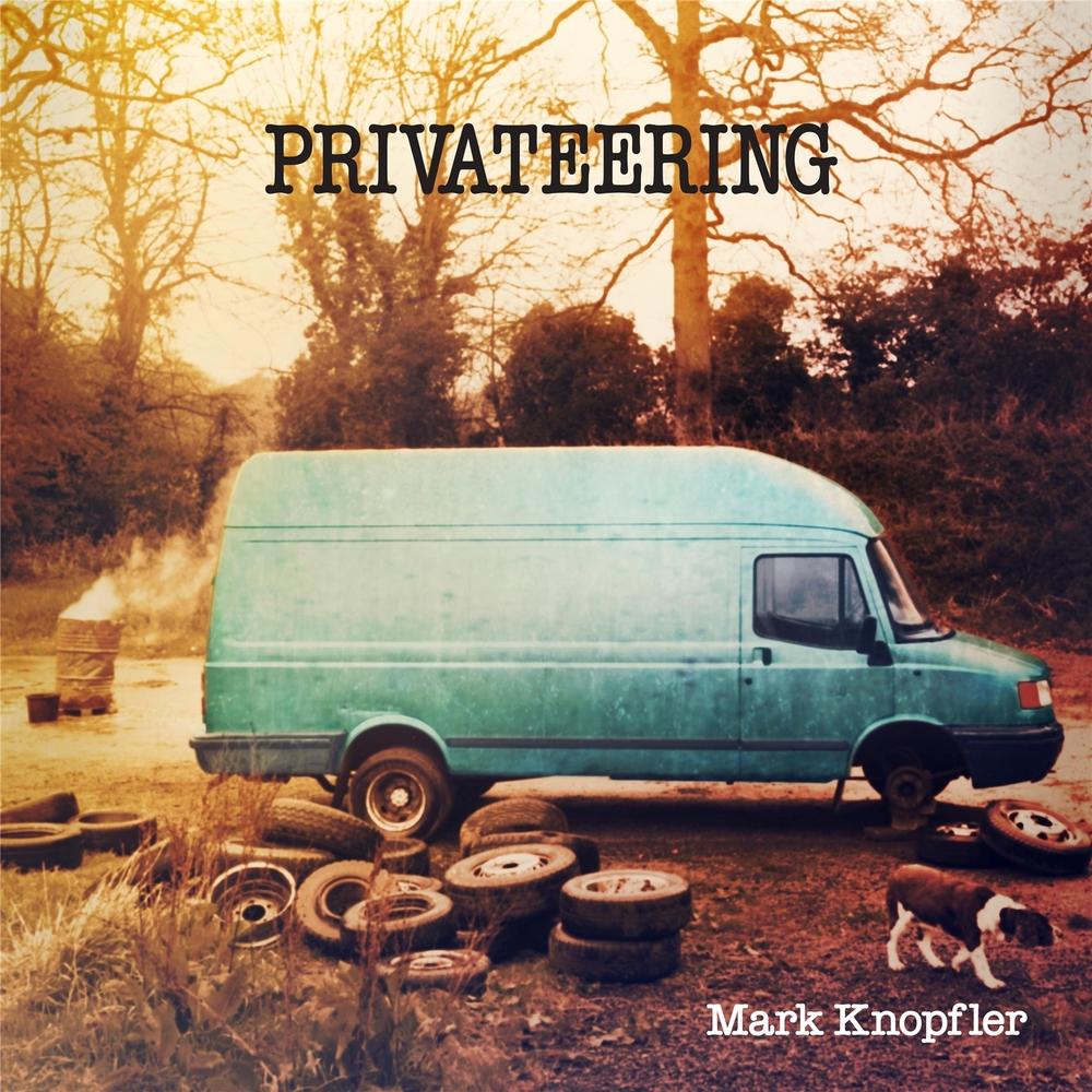 13. mk - Privateering.jpg