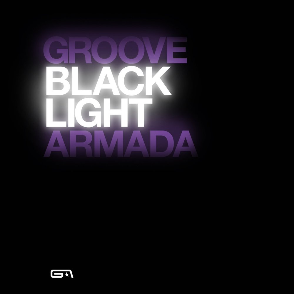 08. groove armada - black light.jpg
