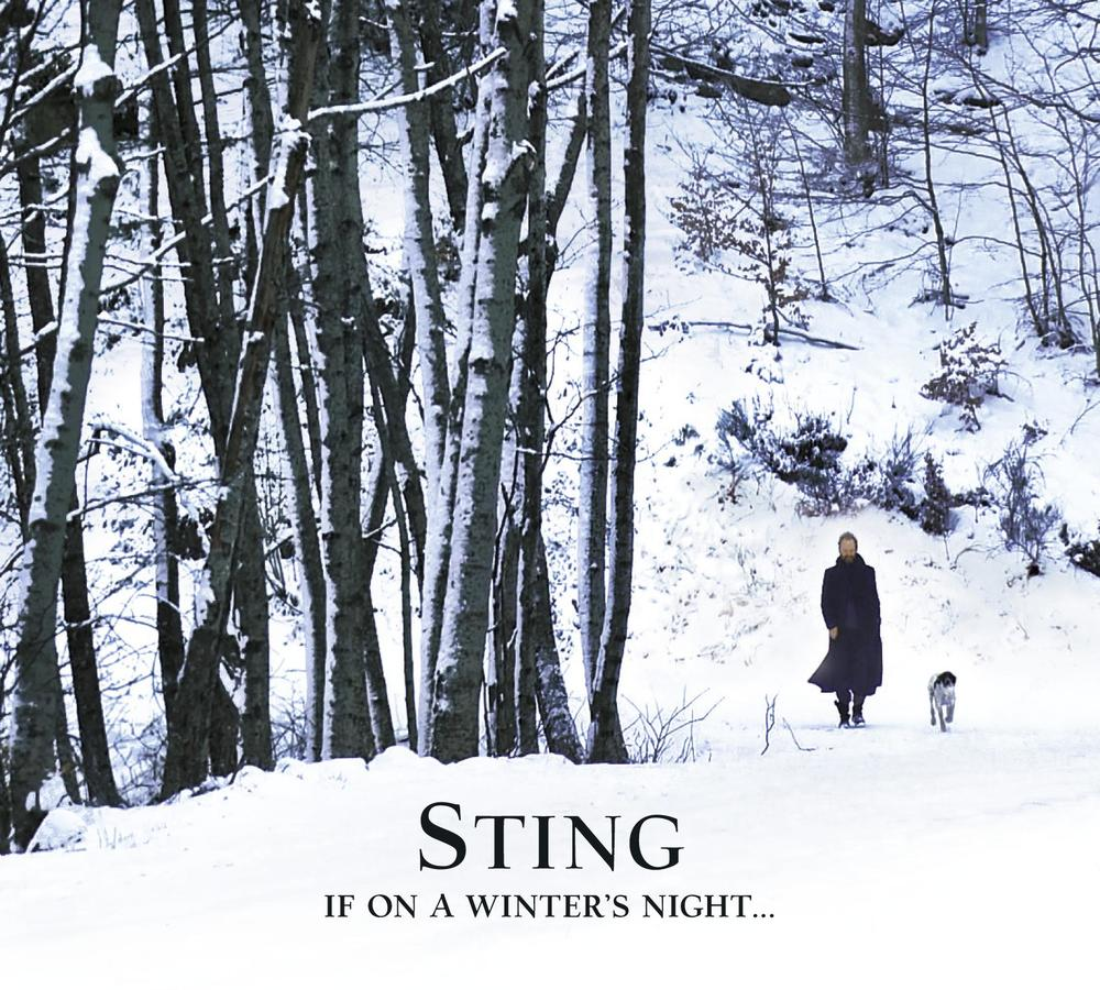 06. Stingokl_If On A Winters Night.jpg