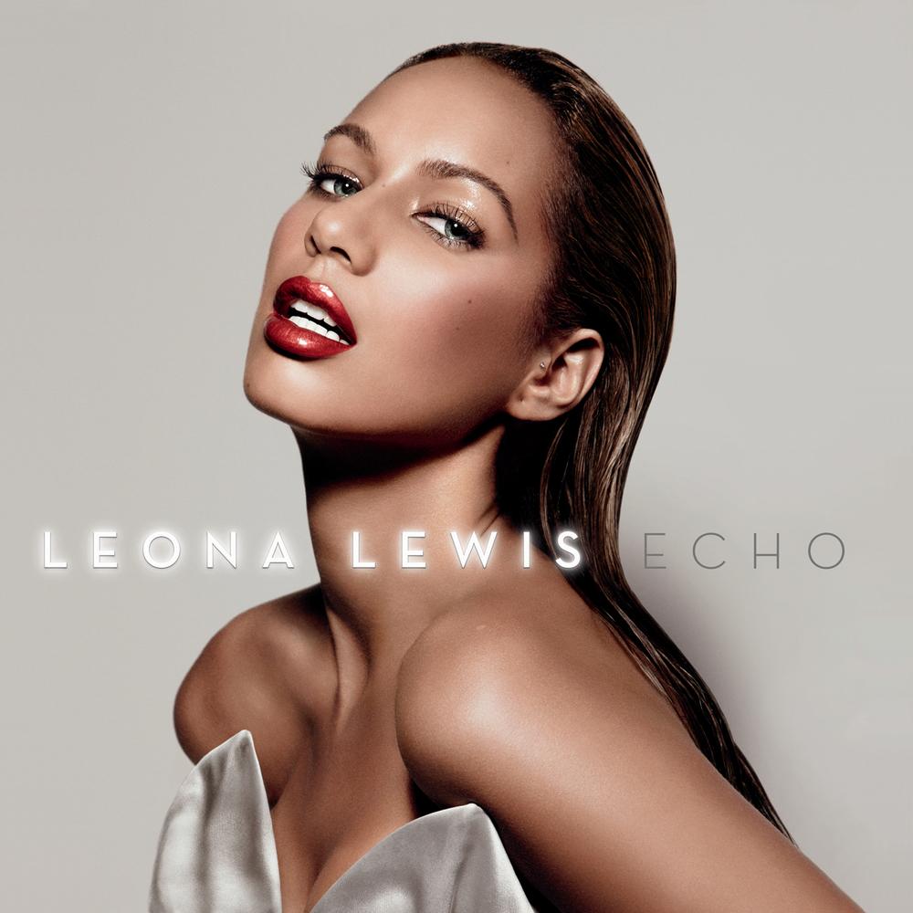 02. Leona Lewis.jpg