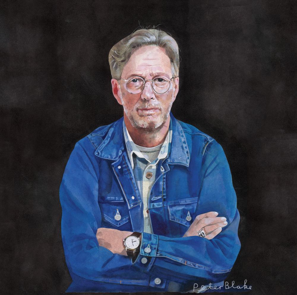 43.Eric Clapton - I Still Do.jpg