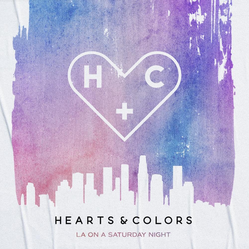 52. Hearts & Colors - LA.jpg