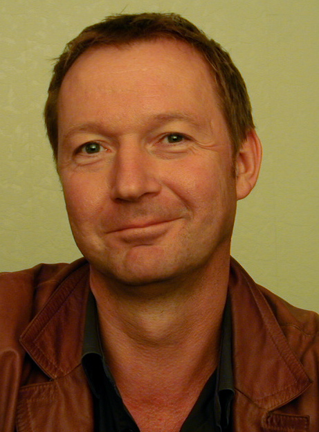 Thomas Freudenthal