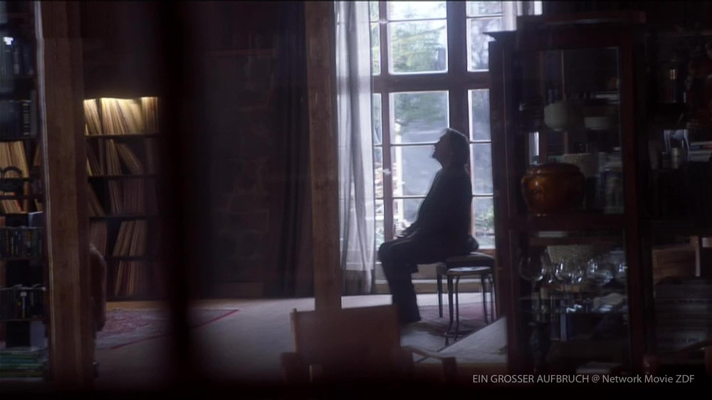EIN GROSSER AUFBRUCH Regie Matti Geschonneck Szenenbild Thomas Freudenthal-4.jpg