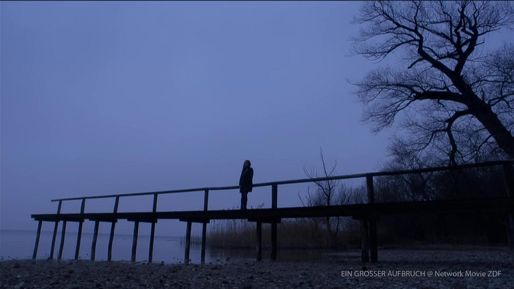 EIN GROSSER AUFBRUCH Regie Matti Geschonneck Szenenbild Thomas Freudenthal-37.jpg