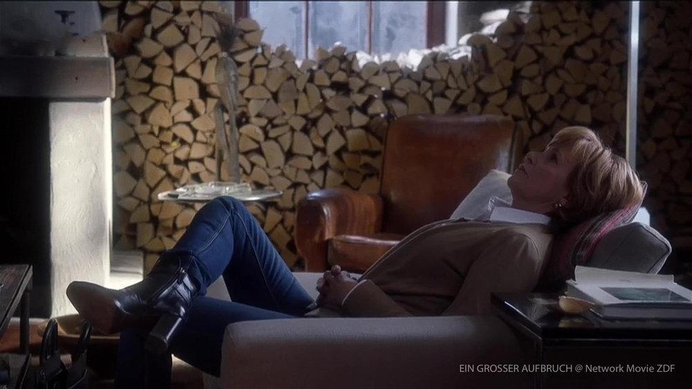 EIN GROSSER AUFBRUCH Regie Matti Geschonneck Szenenbild Thomas Freudenthal-22.jpg