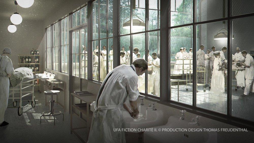 CHARITÉ SETS PRODUCTION DESIGN SETS THOMAS FREUDENTHAL-5.jpg
