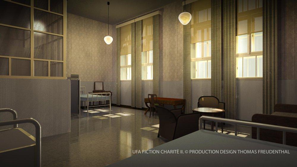 CHARITÉ SETS PRODUCTION DESIGN SETS THOMAS FREUDENTHAL-13.jpg