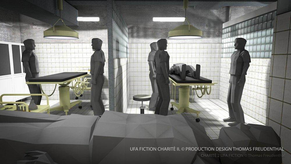 CHARITÉ SETS PRODUCTION DESIGN SETS THOMAS FREUDENTHAL-24.jpg