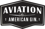 aviation-gin-badge-sm.png