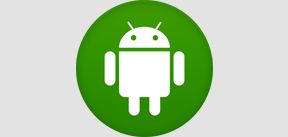 androidlibraryupdate