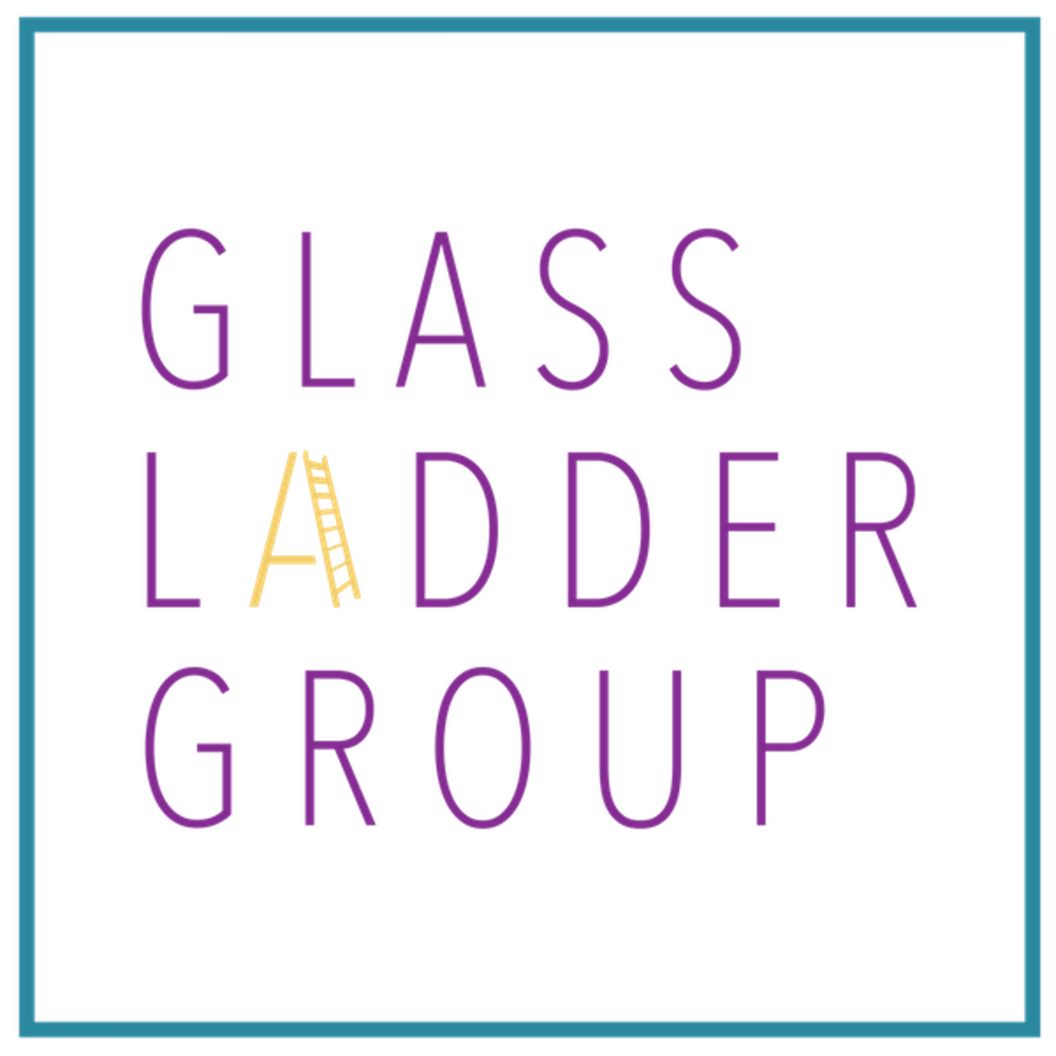 Glass Ladder Group