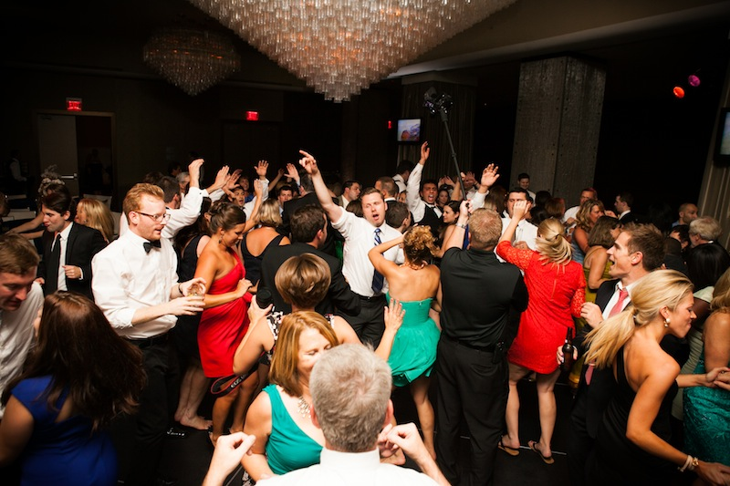 W-Hotel-Wedding-Reception-Dance-Floor.jpg
