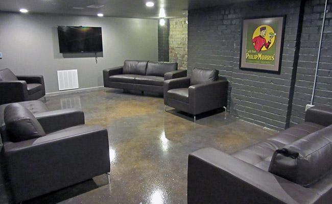 NTS Lounge 1.jpg