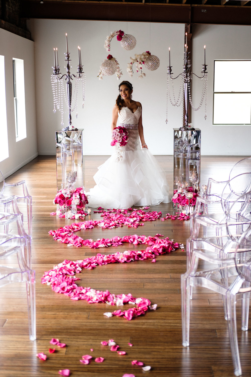 SHE Floral_Style & Story Creative_172.JPG