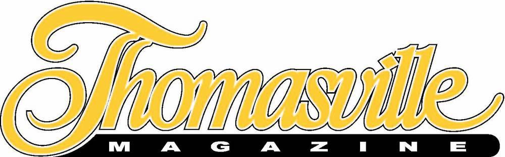 Thomasville Logo .jpg