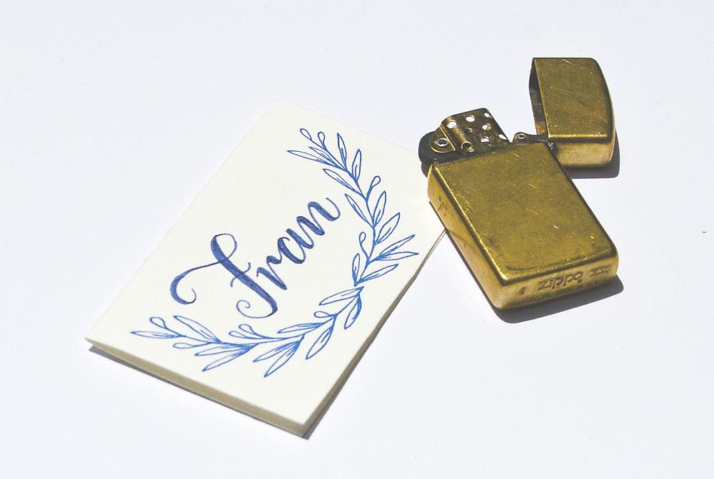 wreath-name card-2.jpg